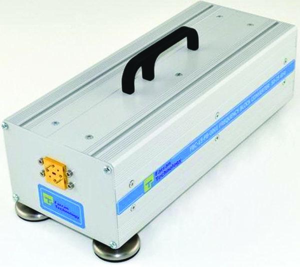 Расширители диапазонов рабочих частот серии FBC-FB-XX от компании Farran Technology