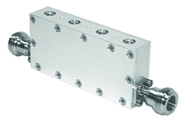 Фильтр для беспроводной камеры MCB012