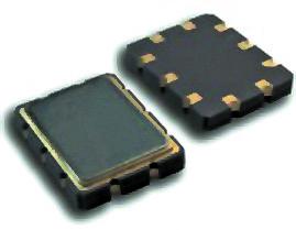 Полосовые фильтры для диапазона частот IF