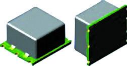 Термостатированные кварцевые генераторы