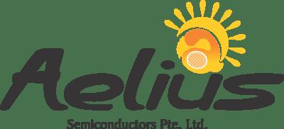 Aelius Semiconductors