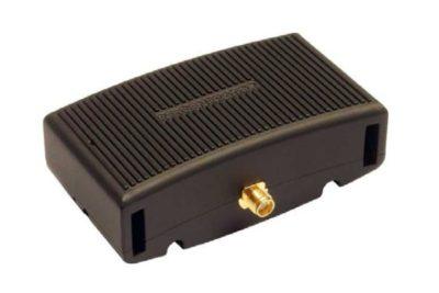 Генераторы Aaronia серии BPSG: самые компактные в мире генераторы ВЧ-сигналов с батарейным питанием до 6 ГГц